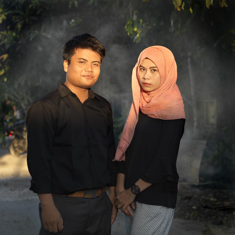 BAYU&DINI2.jpg