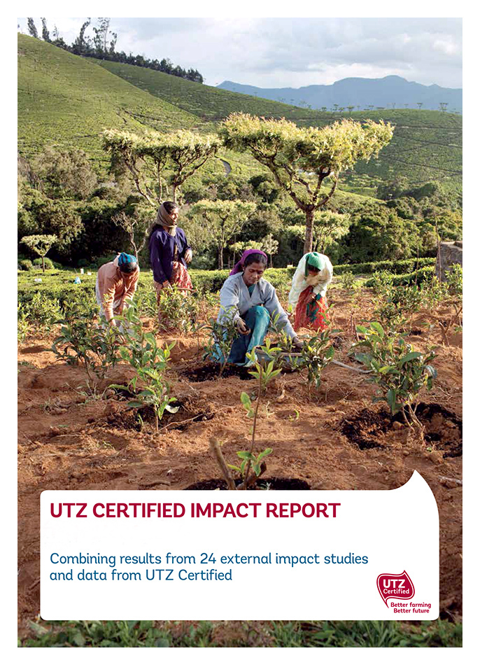 utz-impact-report-web-FINAL-1.jpg
