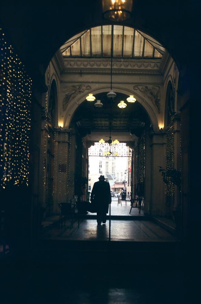 ClaireOldman_Paris10.jpg