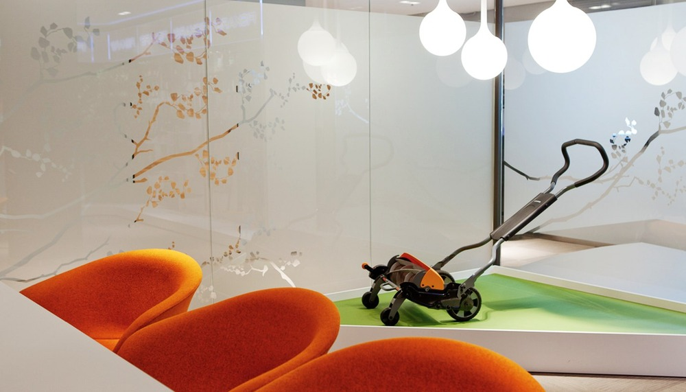 FISKARS SHOWROOM 3.jpg