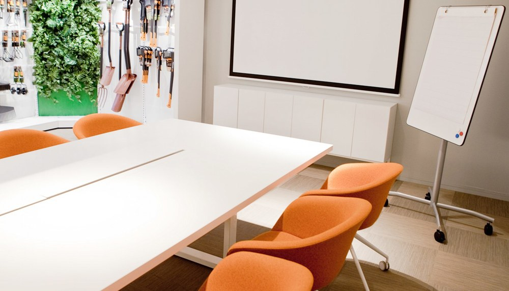 FISKARS SHOWROOM 4.jpg