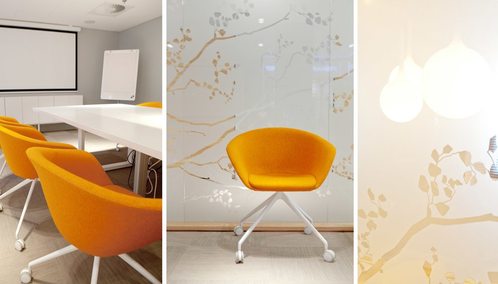 FISKARS SHOWROOM 5.jpg