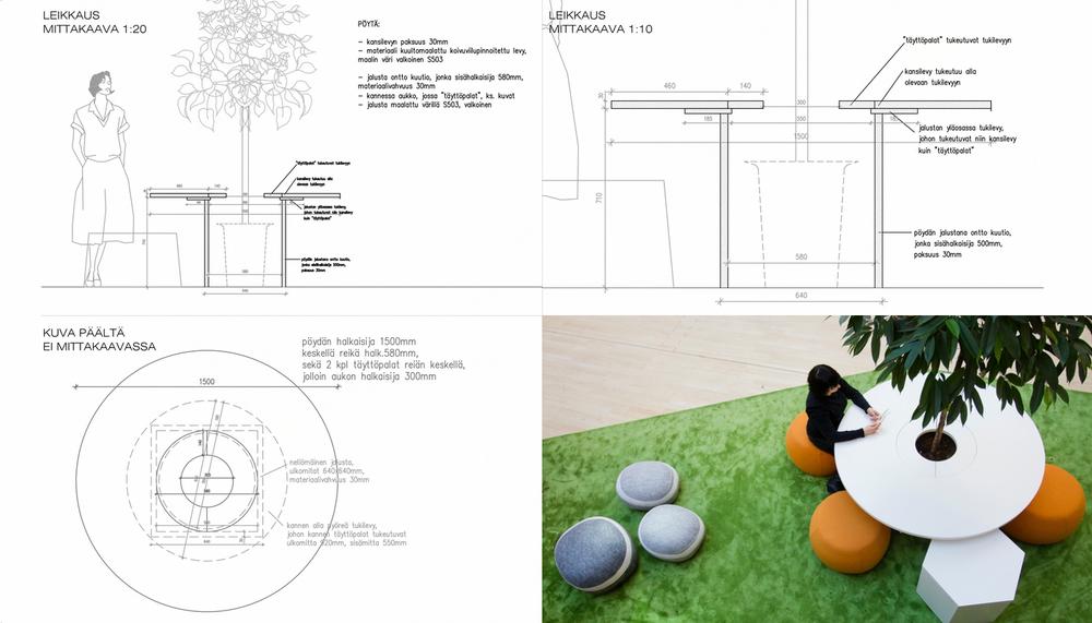 LILLE KALUSTEET pöytä viivapiirros 2 copy.jpg