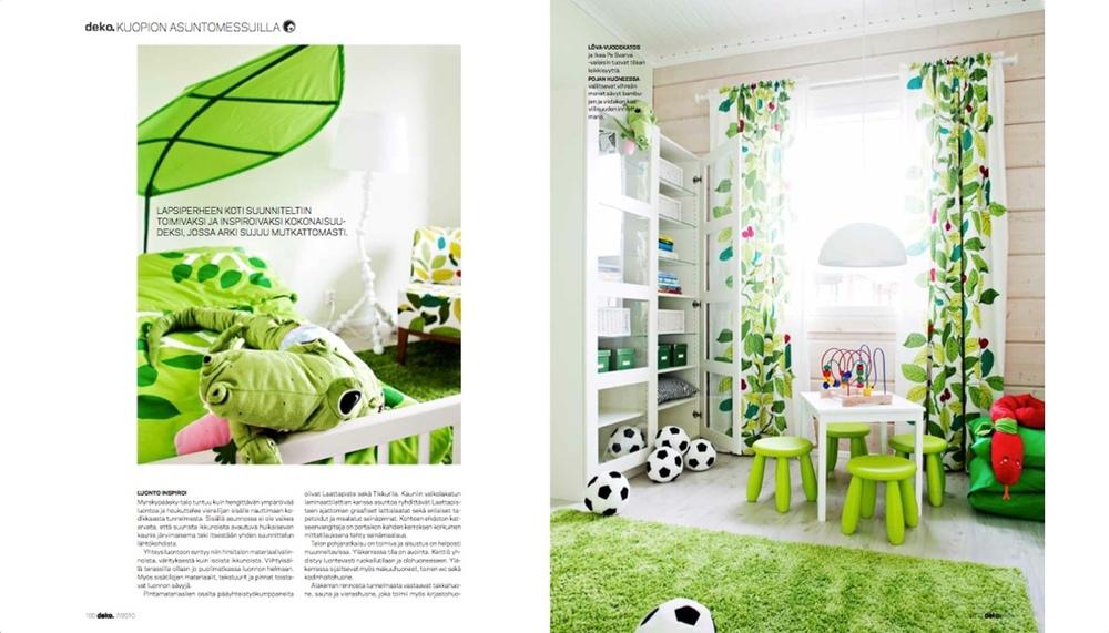 IKEA KUOPIO 4.jpg