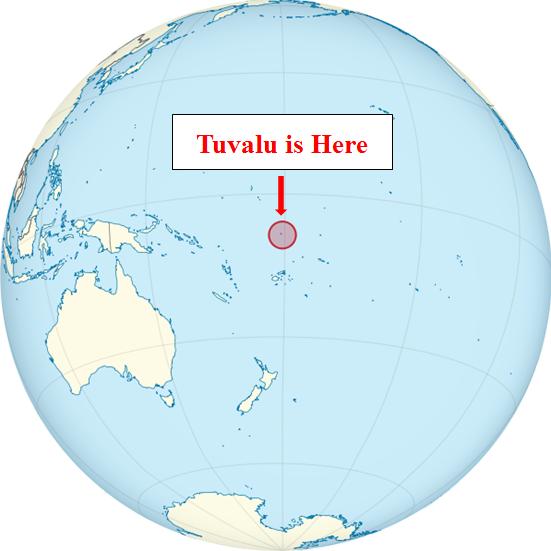 TuvaluMap.png