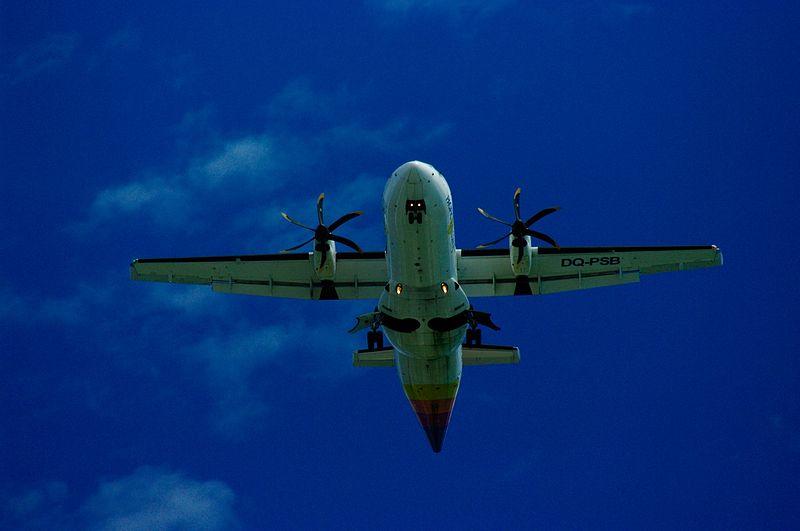 Tuvalu Inaba-19. Photo Credit: INABA Tomoaki (cc-by-2.0)
