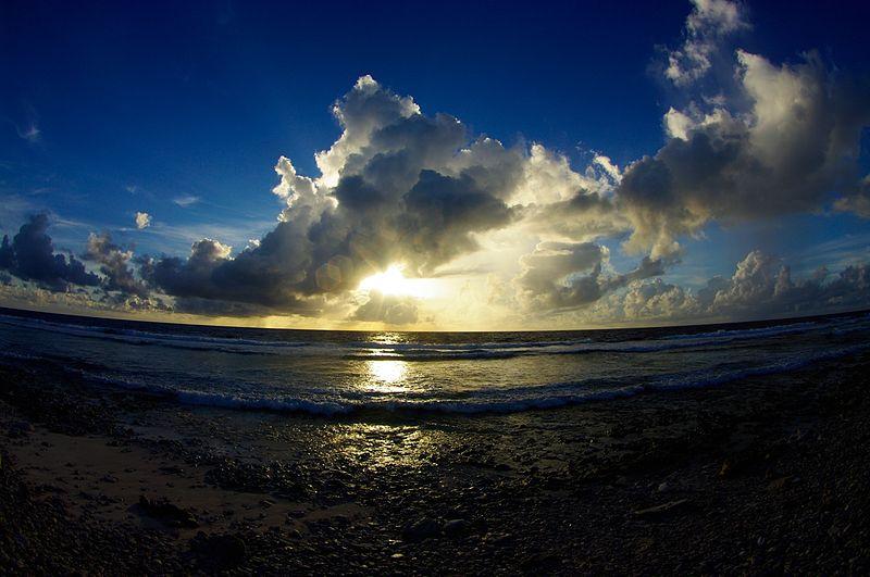 Tuvalu Inaba-11. Photo Credit: INABA Tomoaki (cc-by-2.0)