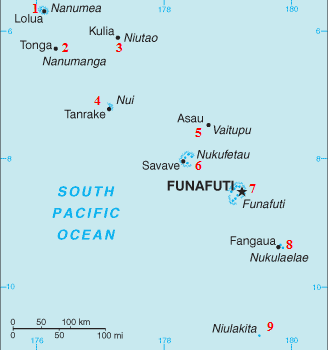 TuvaluMap2.png