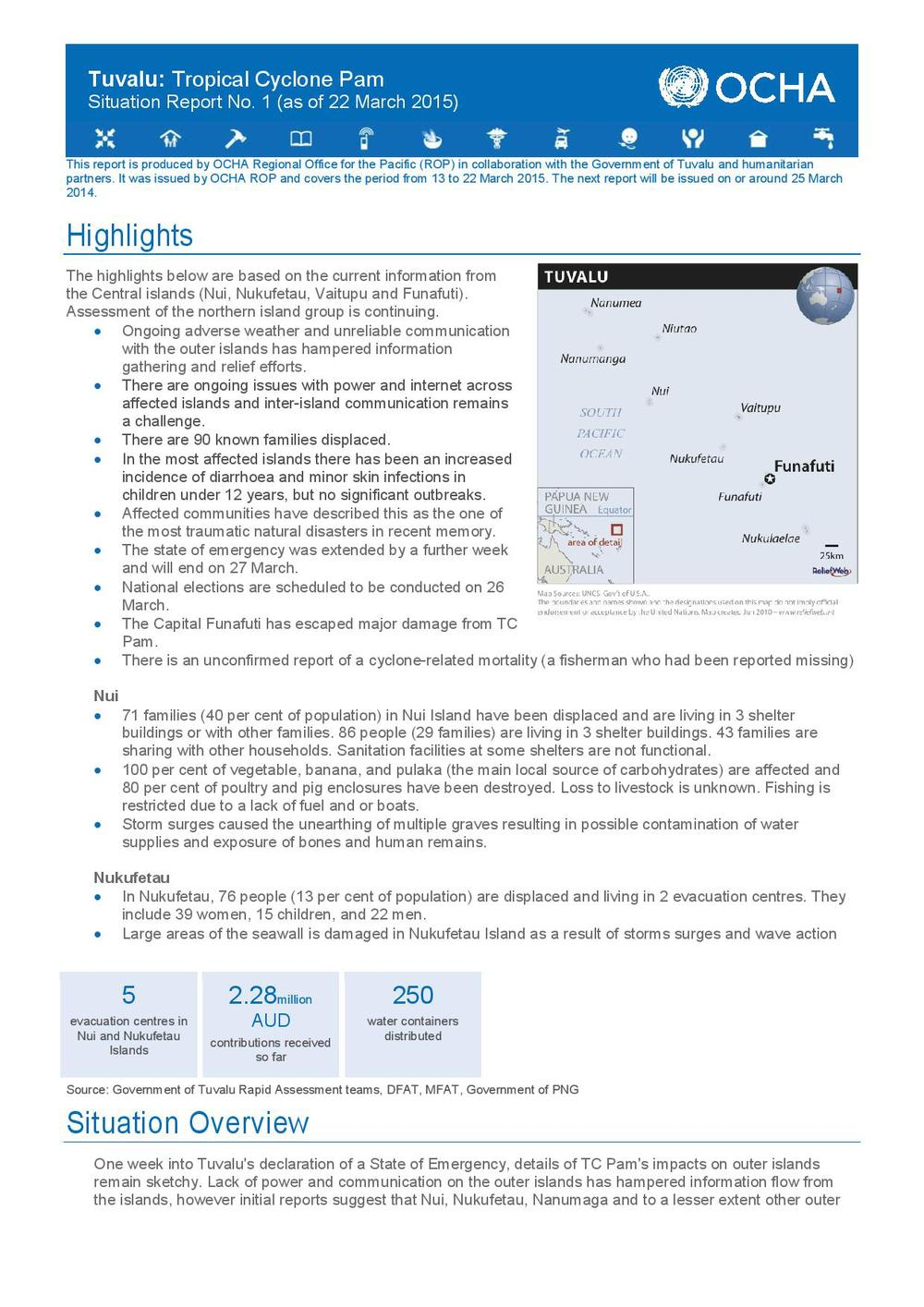 reliefweb.int_sites_reliefweb.int_files_resources_TC Pam Tuvalu Sitrep 1-page-001.jpg