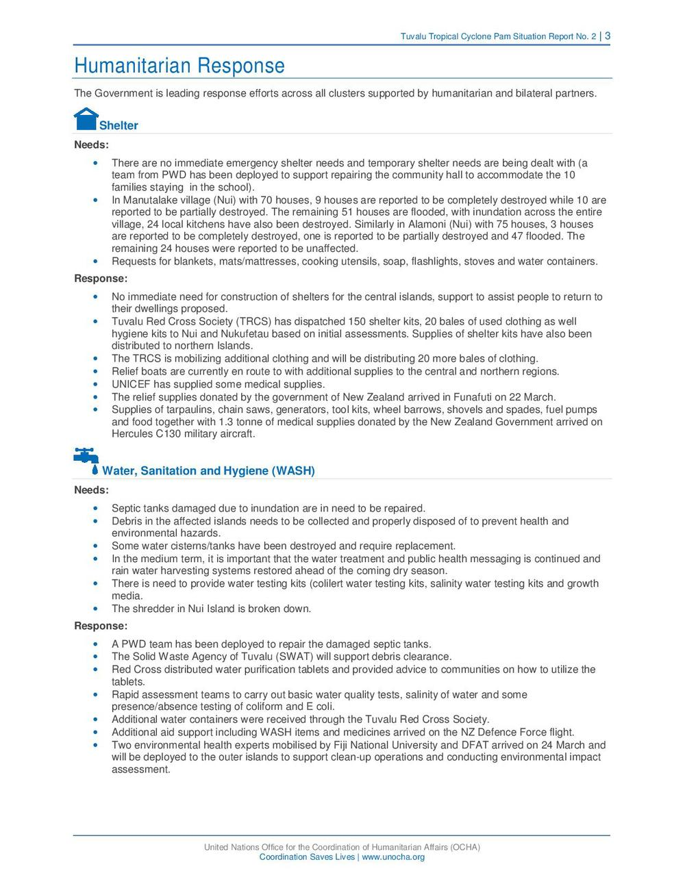 reliefweb.int_sites_reliefweb.int_files_resources_Tuvalu Tropical Cyclone Pam Situation Report No. 2-page-003.jpg