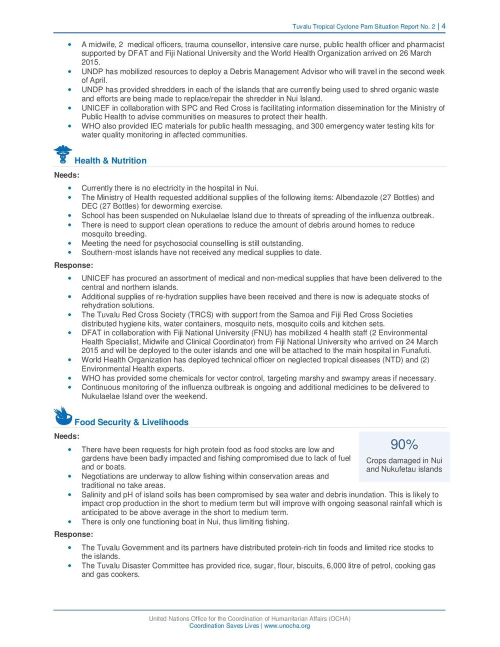 reliefweb.int_sites_reliefweb.int_files_resources_Tuvalu Tropical Cyclone Pam Situation Report No. 2-page-004.jpg