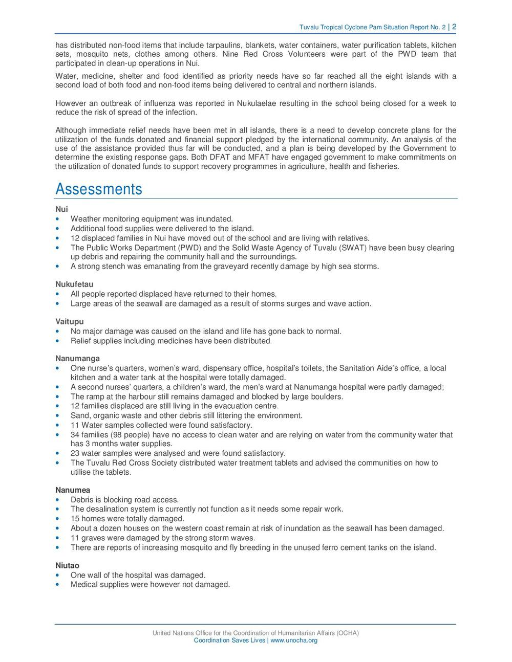 reliefweb.int_sites_reliefweb.int_files_resources_Tuvalu Tropical Cyclone Pam Situation Report No. 3-page-002.jpg