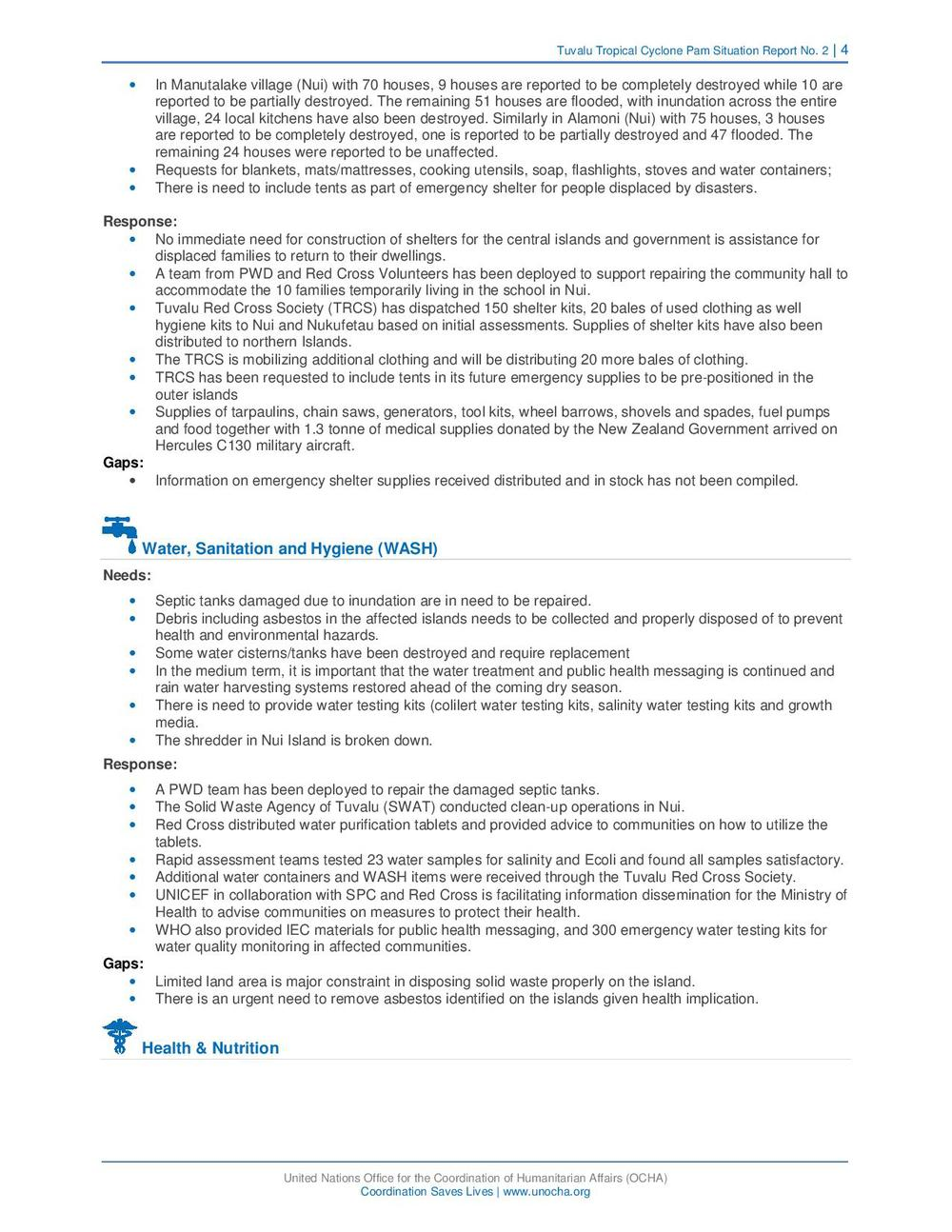 reliefweb.int_sites_reliefweb.int_files_resources_Tuvalu Tropical Cyclone Pam Situation Report No. 3-page-004.jpg