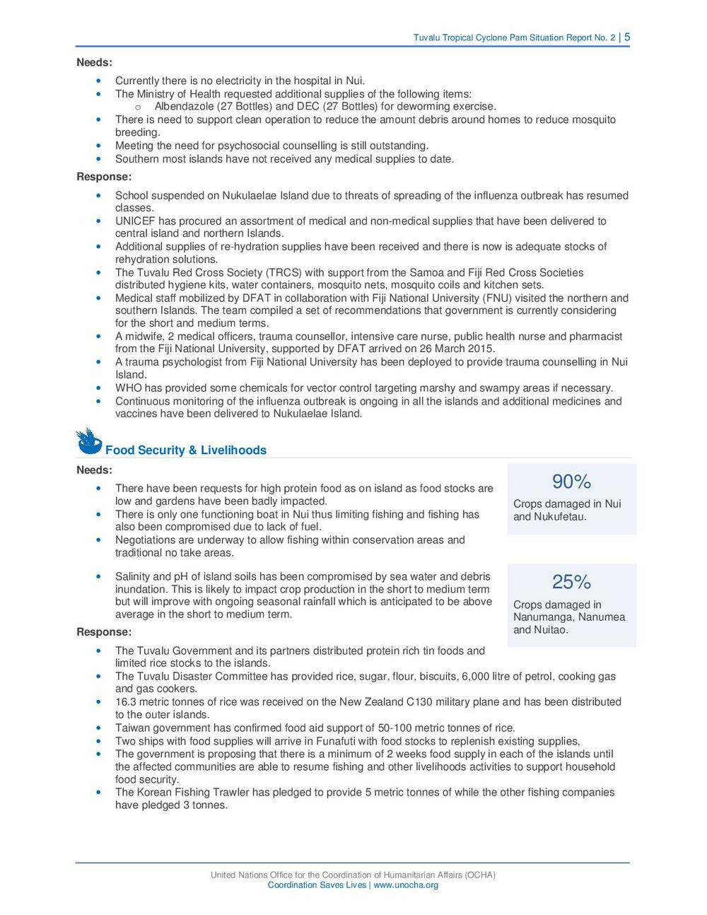 reliefweb.int_sites_reliefweb.int_files_resources_Tuvalu Tropical Cyclone Pam Situation Report No. 3-page-005.jpg