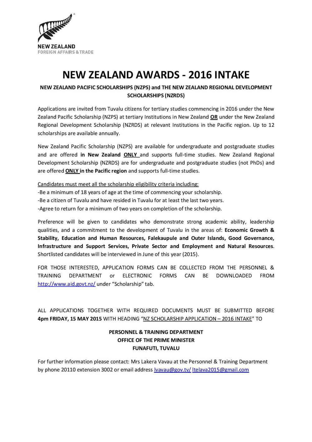 NEW ZEALAND AWARDS advertisement-page-001.jpg