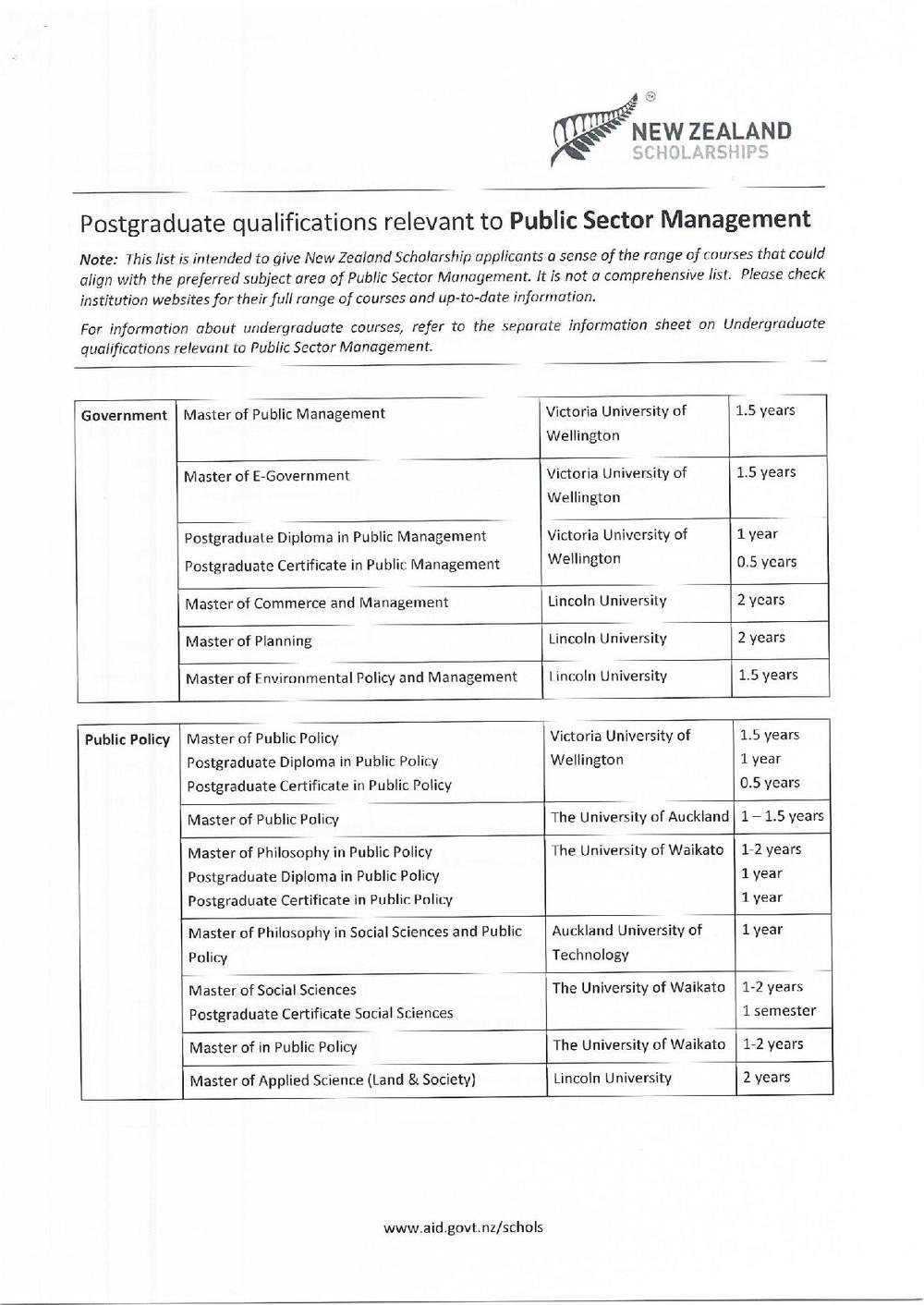Qualification guidelines-page-017.jpg