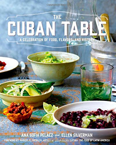 cuban table.jpg