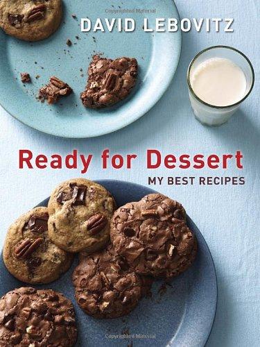 Ready for dessert.jpg