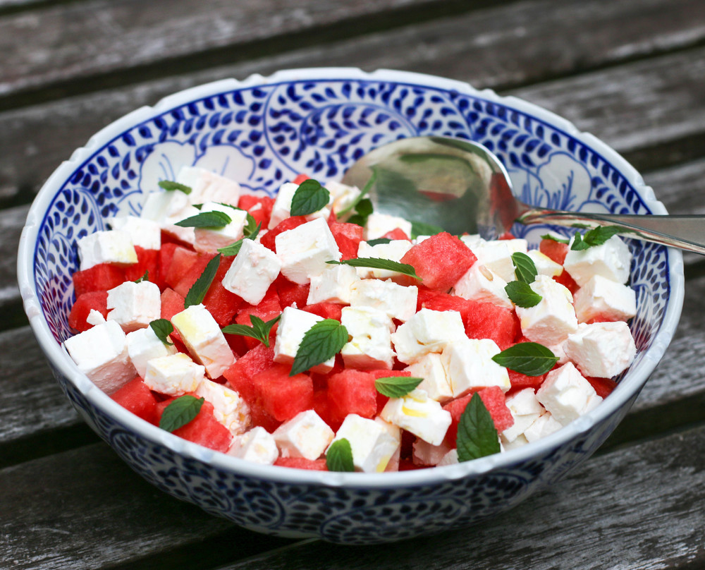 watermelon feta salad.jpg