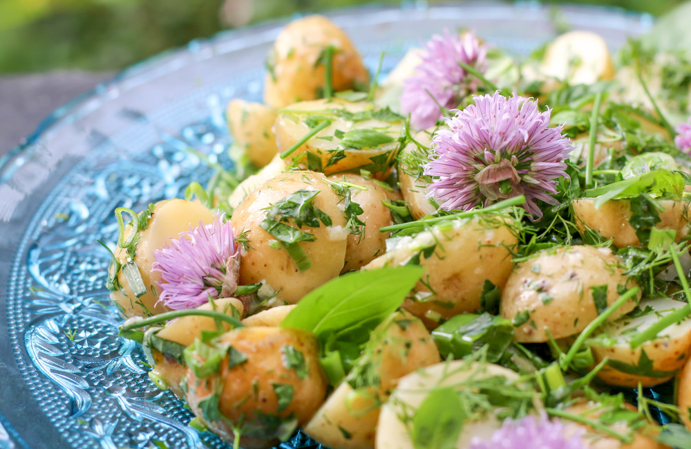 herb potato salad.jpeg