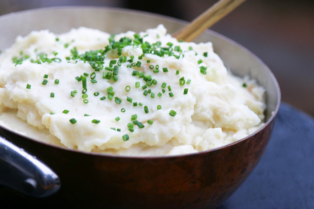 Celeriac Mashed Potatoes.jpeg