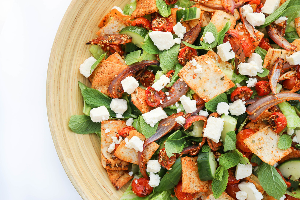 Fattoush Salad.jpeg
