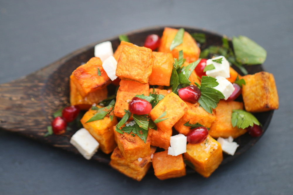 moroccan roasted sweet potato.jpeg