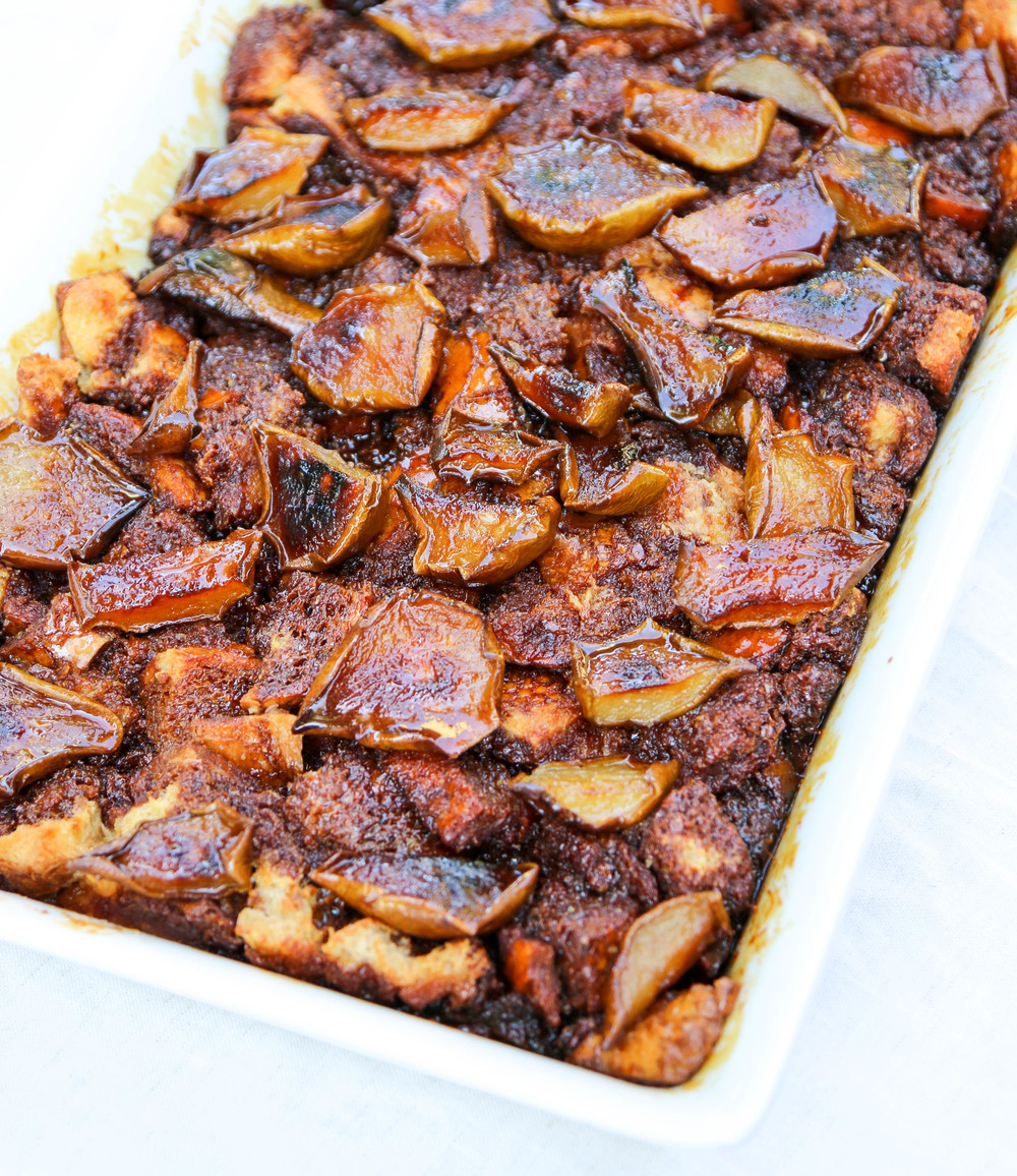 Salted Caramel Pear Bread Pudding.jpg