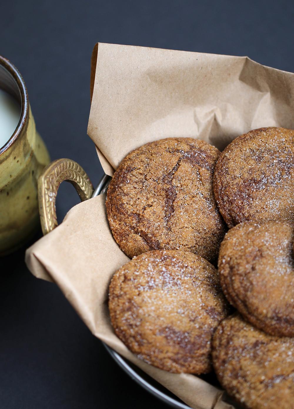 Blackstrap Molasses Cookies.jpeg