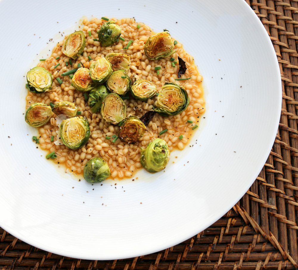 Barley Risotto with Brussel Sprouts.jpeg