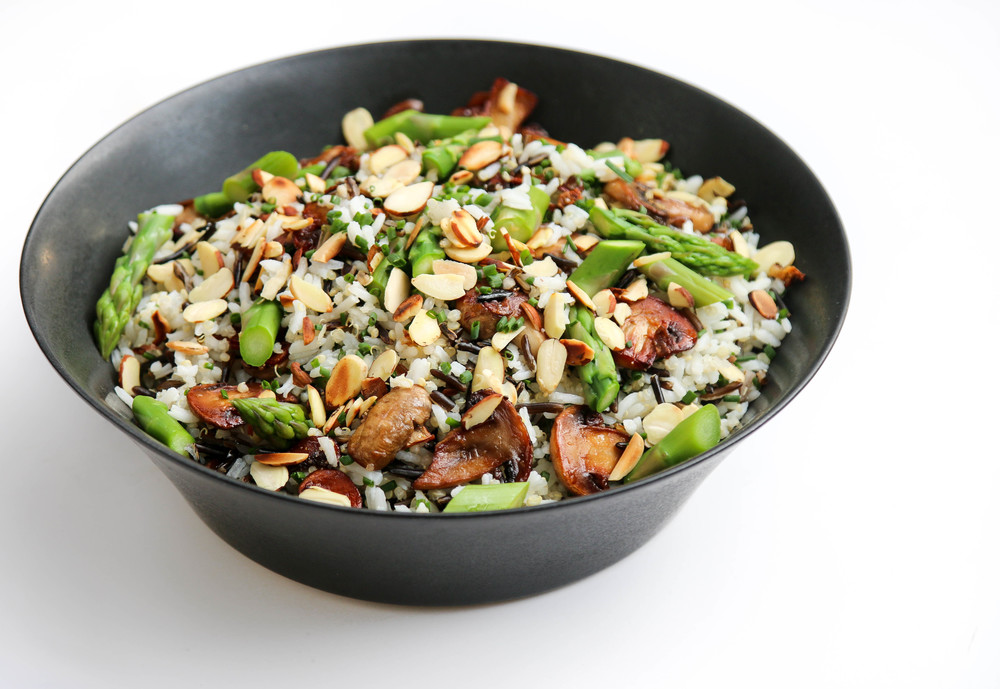 Wild Rice Salad.jpeg