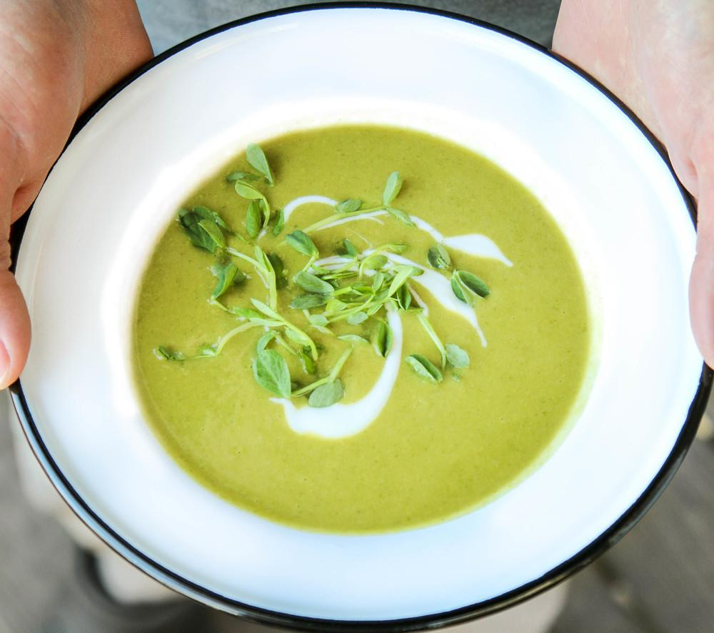 Pea soup.jpg