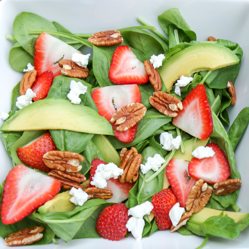 spinach salad.jpeg