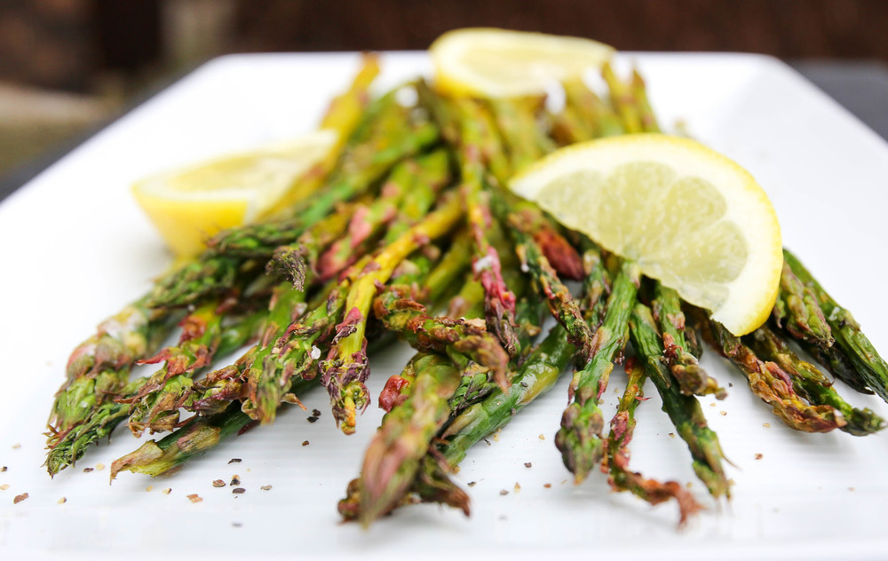 asparagus with lemon.jpeg