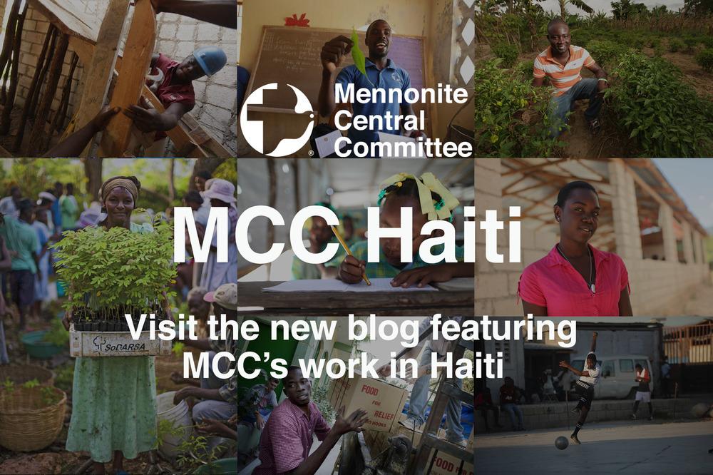 www.haitimcc.org