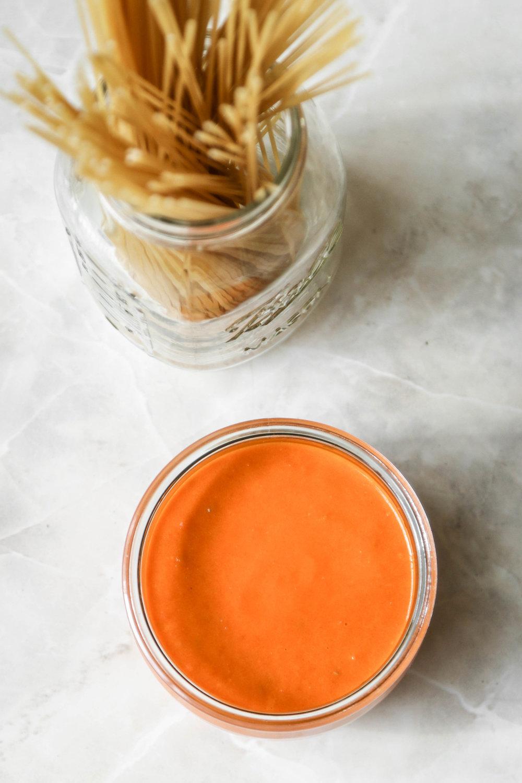 Tomato Sauce.jpeg