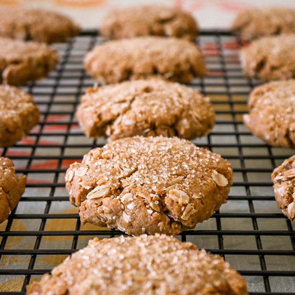 Peanut Butter Oatmeal Cookies.jpeg