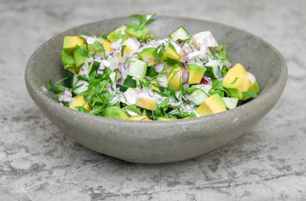 Avacado Cucumber Salad.jpeg