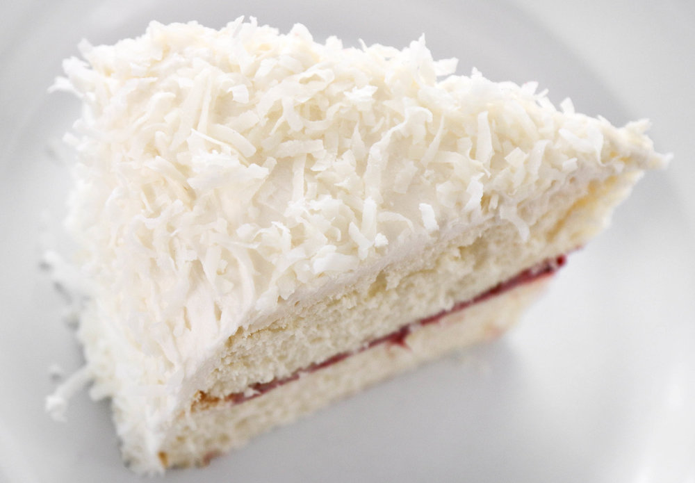 Coconut Buttermilk Layer Cake.jpg
