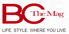 BCMagazine.png
