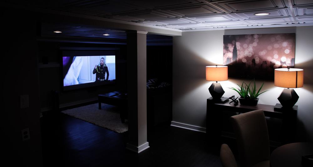 Your Cinematic Wedding Studio.jpg
