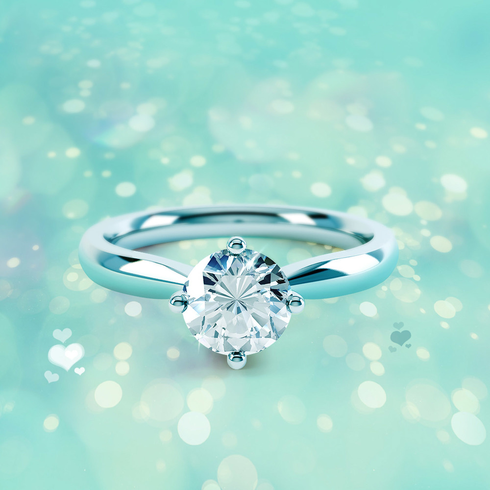 diamond_jewellery_photography.jpg