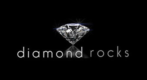 diamondrocks.jpg