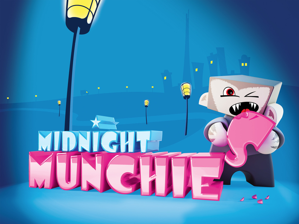 midnightmunchies_logo.jpg