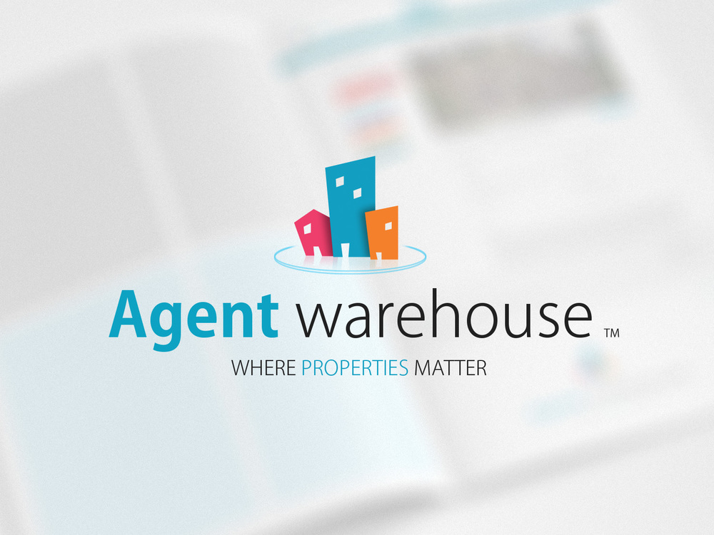 Agent Warehouse