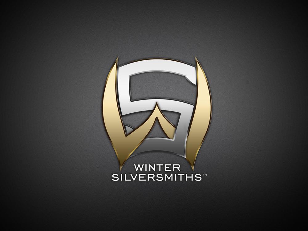 Winter Silversmiths