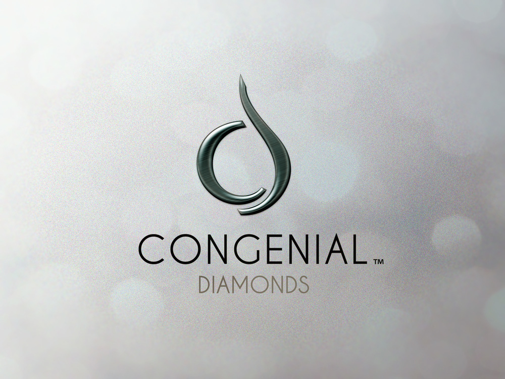 Congenial_Diamonds_logo.jpg