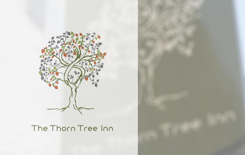 thorntree-inn.jpg