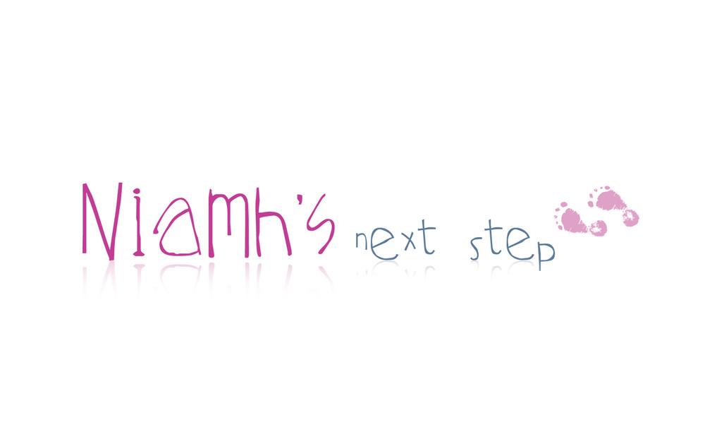 niahms-next-step.jpg