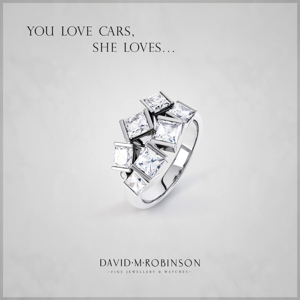 davidmrobinson-hopscotch-ring